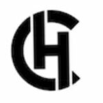 By Chris Hairstyles & More
